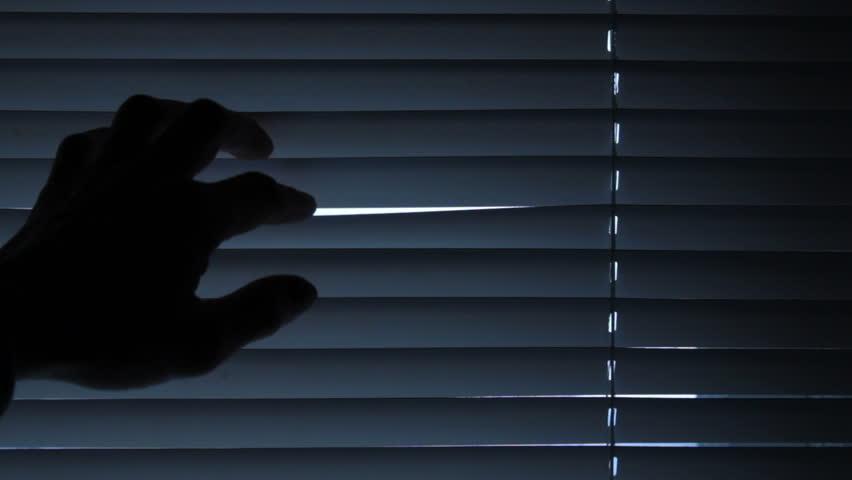 isolation window
